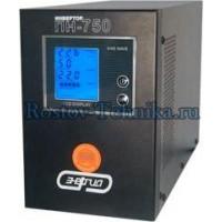 ИБП Энергия ПН 750