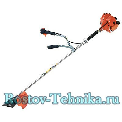 Бензиновый Триммер Hitachi CS27EJ (NB)