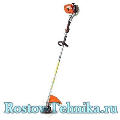 Бензиновый Триммер STIHL FS 100