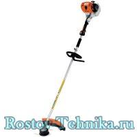 Бензиновый Триммер STIHL FS 94 RC-E