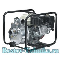 Мотопомпа KOSHIN SEH-50X