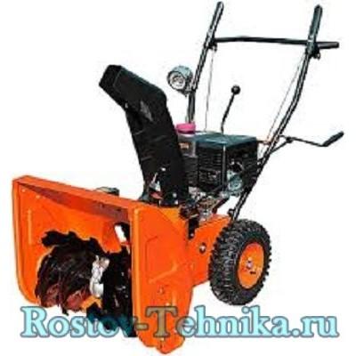 Снегоуборщик Forward FST-65 / 220