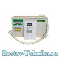 Стабилизатор Напряжения SUNTEK ТТ 10000 ВА
