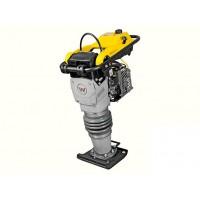 Вибротрамбовка бензиновая Wacker Neuson BS 60-4 As